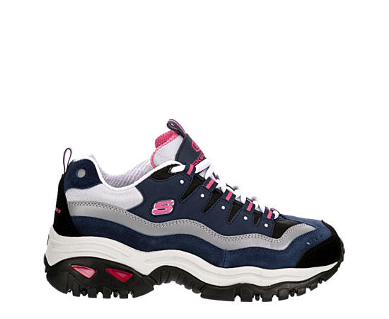 Womens Energy-wave Linxe