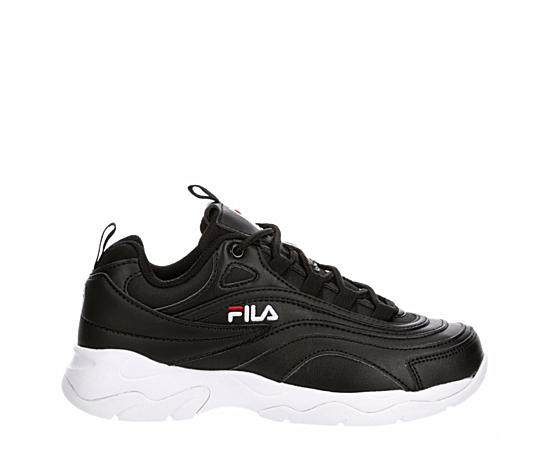 Womens Fila Ray