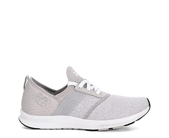 Womens Nergize Sneaker