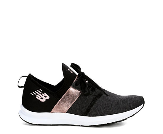New Balance Shoes & Sneakers | Rack Room Shoes