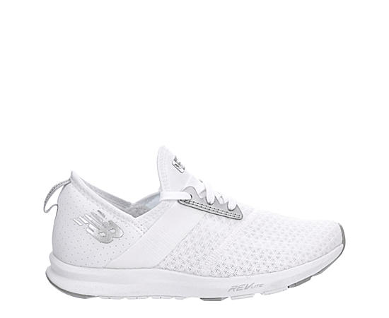 Womens Nergize Sneaker