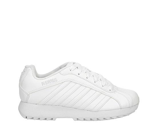 Womens Verstad 2000 Sneaker