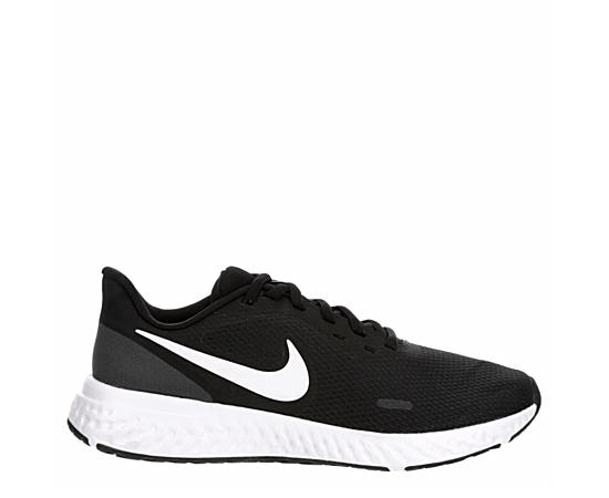 Cheap Nike Roshe Two Flyknit (36) Older Kids 'Shoe. Cheap