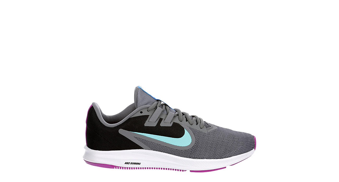 nike wmns downshifter 9