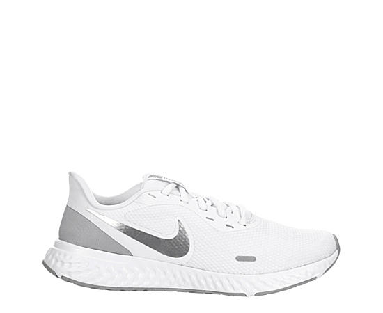 Nike Shoes, Sneakers, Running Shoes & Slides | Rack Room Shoes
