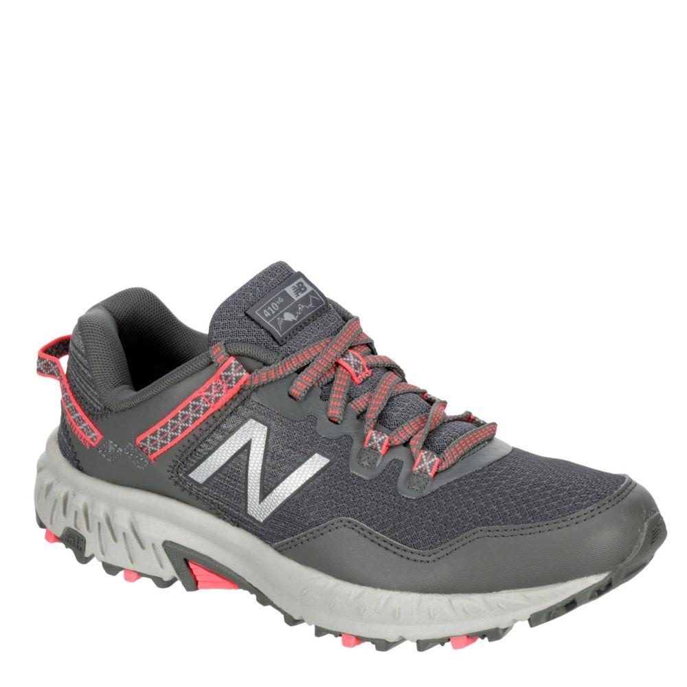new balance 410 womens shoes