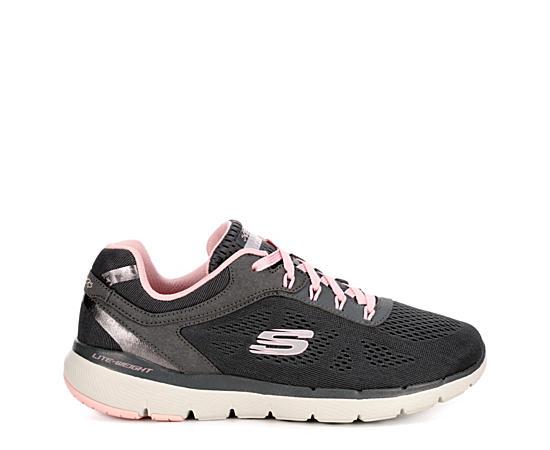 Womens Flex Appeal 3.0 Sneaker