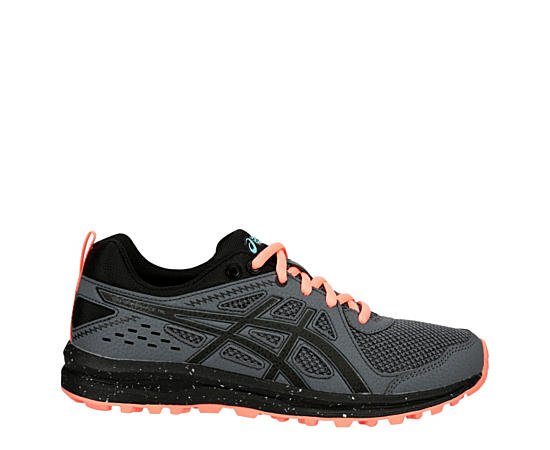 Womens Gel-torrance Trail Running Shoe