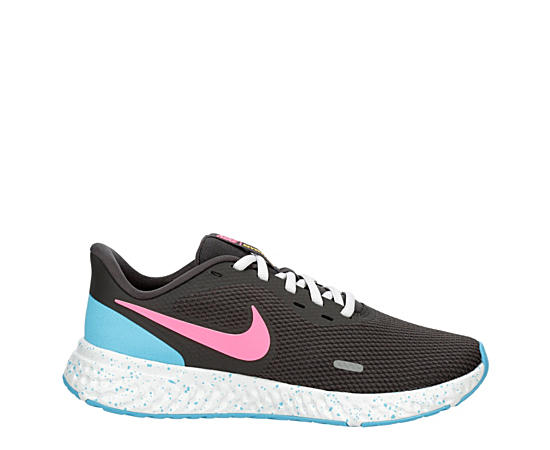 Womens Revolution 5 Running Shoe