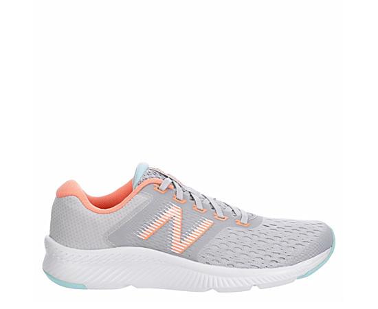 Womens Drft Running Shoe