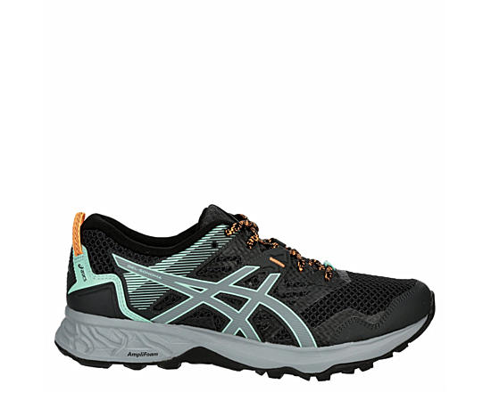 Womens Gel-sonoma 5 Trail Running Shoe