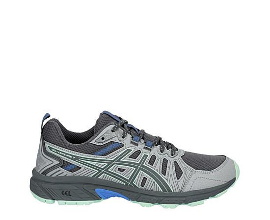 Womens Gel-venture 7 Trail Running Shoe