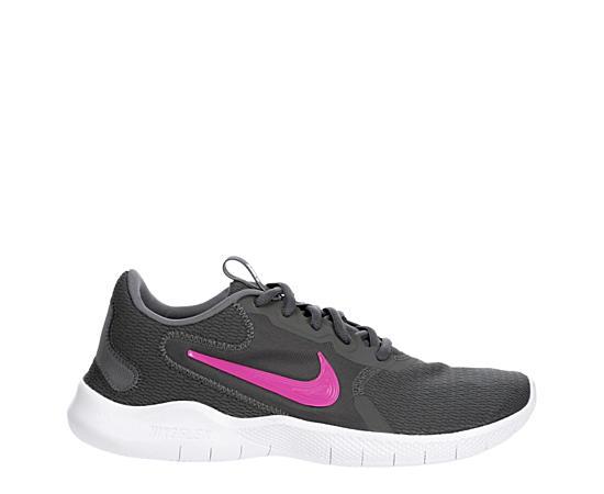 Womens Flex Experience 9 Running Shoe