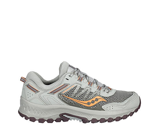 Womens Excursion Tr 13 Trail Running Shoe