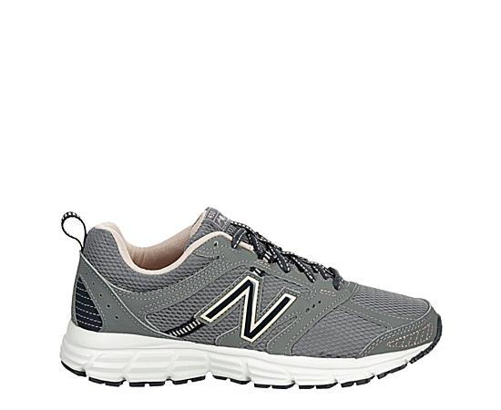 Womens W430 Running Shoe