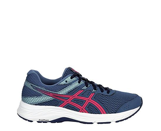 Womens Gel-contend 6 Running Shoe