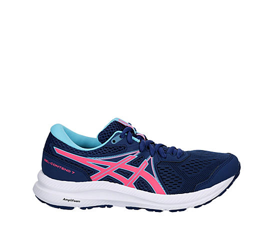 ASICS Shoes, Sneakers & Slides | Rack Room Shoes