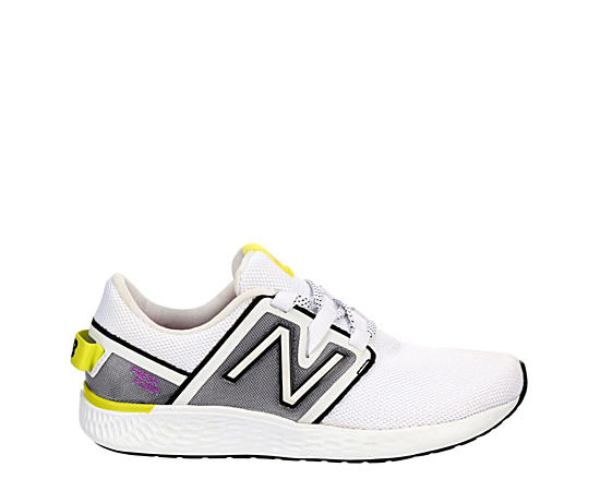 Womens Vero Racer Running Shoe