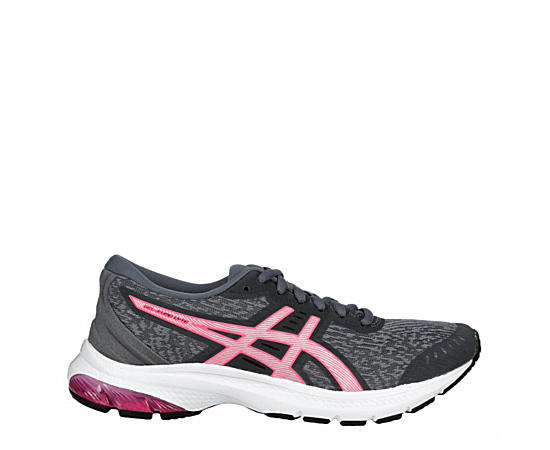 Womens Gel-kumo Lyte Running Shoe