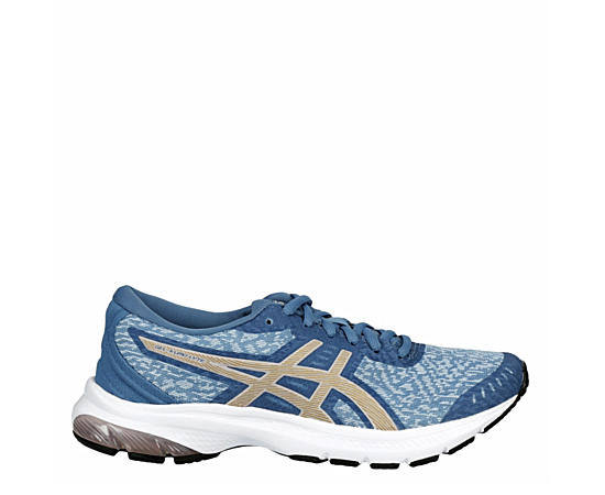 Womens Gel-kumo Lyte Running Shoe