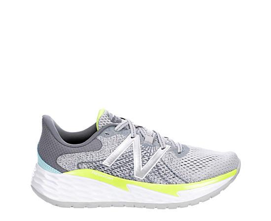 Womens Fresh Foam Evare Running Shoe