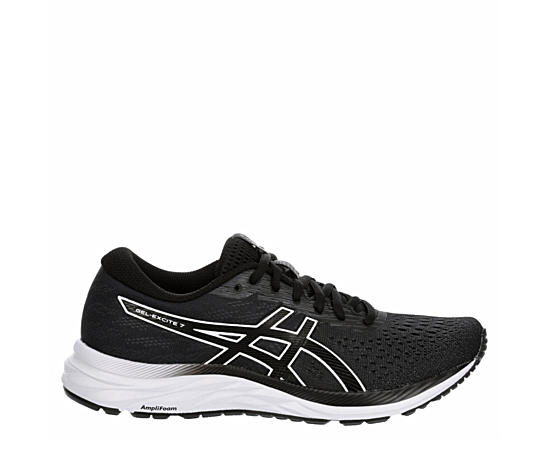 Womens Gel-excite 7 Running Shoe