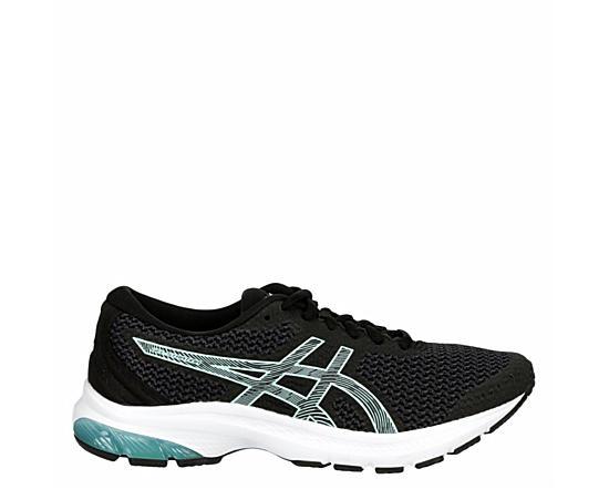 Womens Gel Kumo Lyte Running Shoe