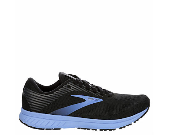 Womens Transmit 2 Running Shoe