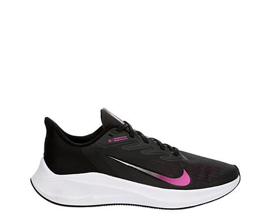 Womens Zoom Winflo 7 Running Shoe