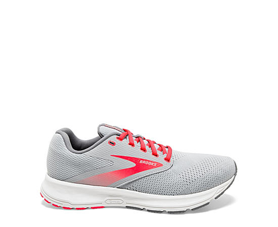 Womens Range Running Shoe