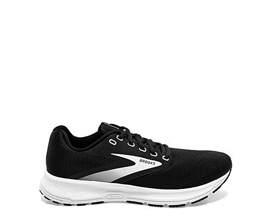 Womens Range Running Shoe