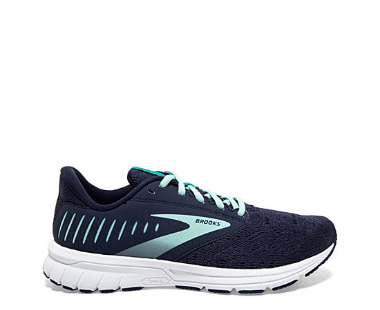 Womens Signal 2 Running Shoe