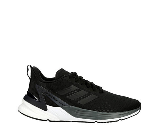 Womens Response Super Boost Running Shoe