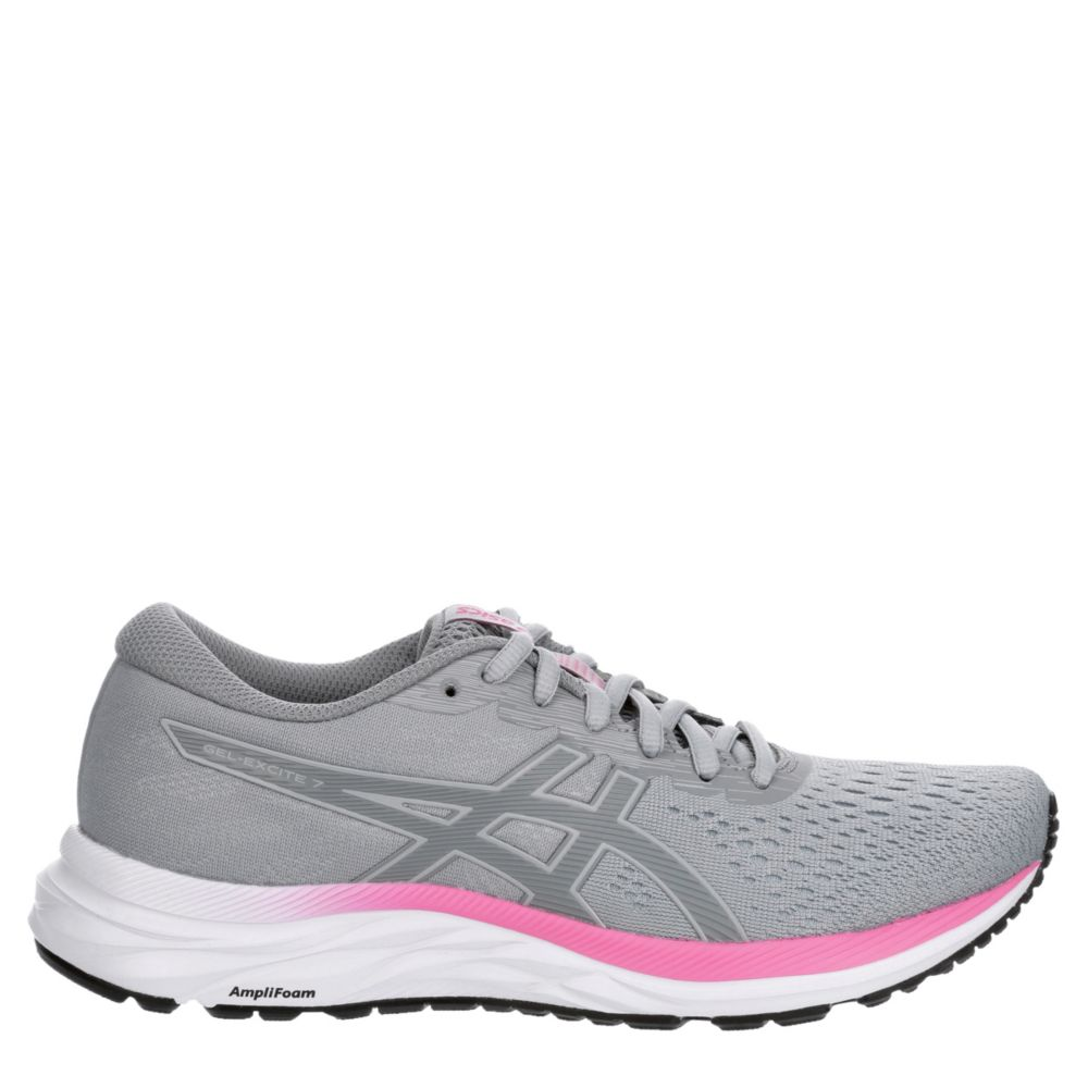 Rack Room Shoes for Asics Womens Gel-Excite 7 Running Shoe ...