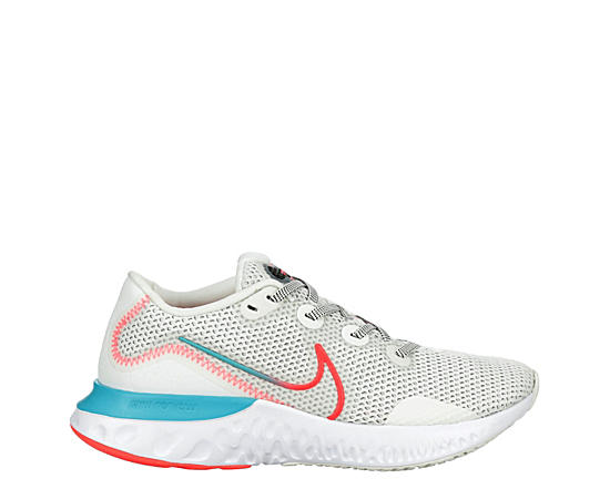 Womens Renew Run Running Shoe