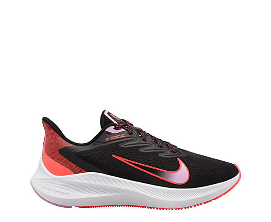 Womens Zoom Winflo 7 Running Shoe