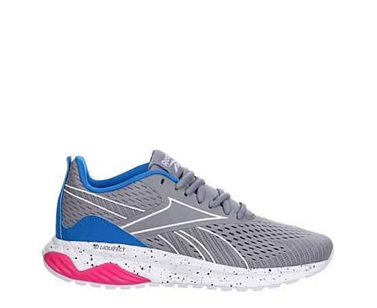 Womens Liquifect 180 2  Running Shoe