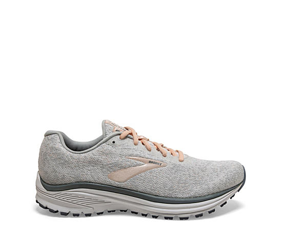 Womens Anthem 2 Running Shoe