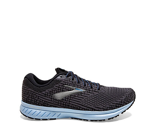 Womens Revel 3 Running Shoe
