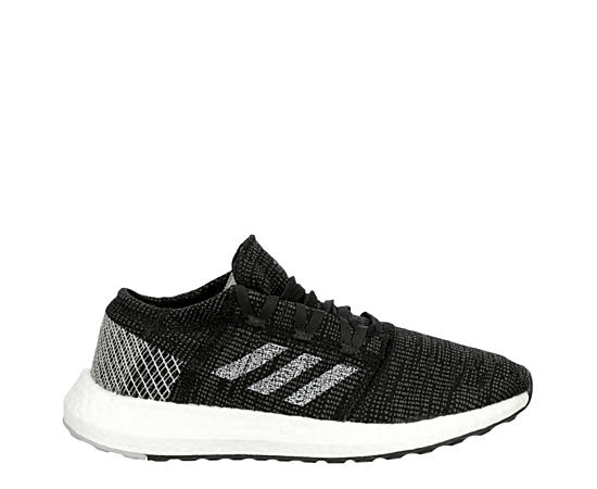 Womens Pureboost Running Shoe