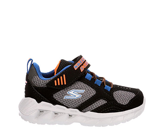 Skechers Shoes, Sneakers & Sandals | Rack Room Shoes