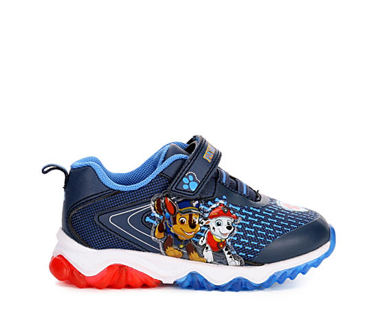Boys Infant Paw Patrol