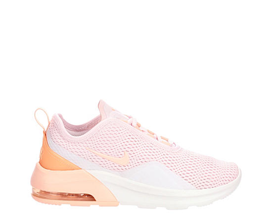 67101422ef0c nike. Womens Air Max Motion2