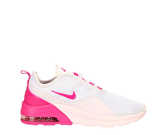 Womens Air Max Motion2