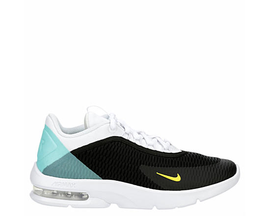 Womens Air Max Advantage 3 Sneaker