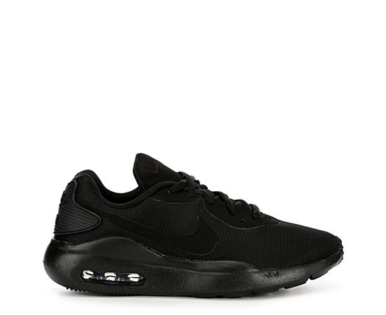 Womens Air Max Oketo