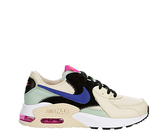 Womens Air Max Excee