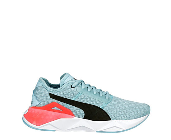 Womens Cell Plasmic  Sneaker