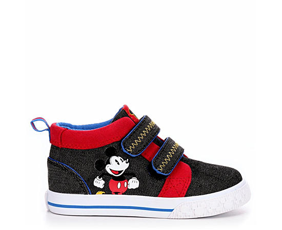 Boys Mickey Mouse