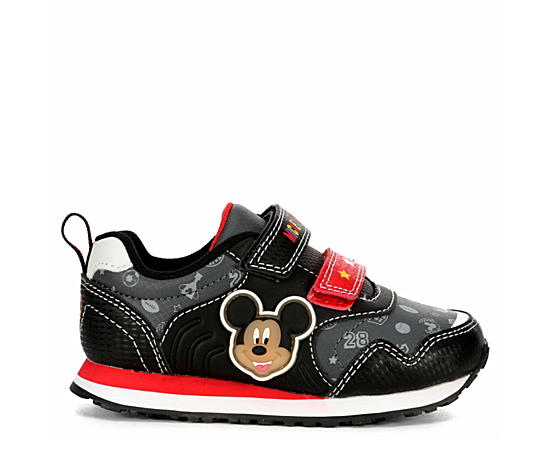 Boys Infant  Mickey Mouse